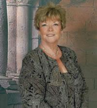 Kathy Young, CPC, CPMA