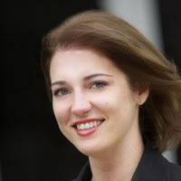 Jessica L. Gustafson