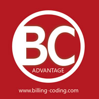 image of Billing-Coding, Inc