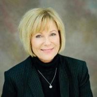 Deborah Grider