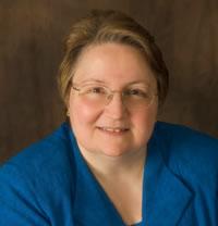 Rose T. Dunn, MBA, RHIA, CPA, CGMA, FACHE