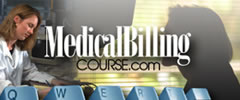 Medical Billing and Coding Company: Medical Billing Course.com
