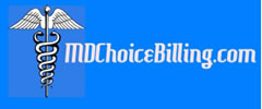 Medical Billing and Coding Company: MDChoiceBilling.com