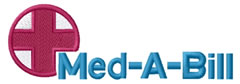 Medical Billing and Coding Company: Med-A-Bill