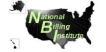 Medical Billing and Coding Company: National Billing