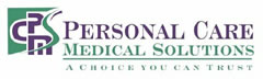 Medical Billing and Coding Company: Personal Care Medical Solutions, Inc