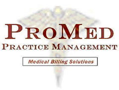Medical Billing and Coding Company: ProMed Practice Management