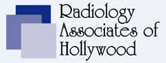 Medical Billing and Coding Company: Radiology Associates of Hollywood