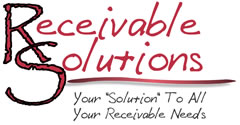 Medical Billing and Coding Company: Receivable Solutions