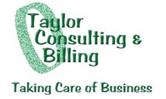 Medical Billing and Coding Company: Taylor Consulting and Billing