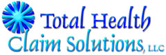Medical Billing and Coding Company: Total Health Claim Solutions, LLC