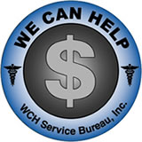 Medical Billing and Coding Company: WCH Service Bureau, Inc
