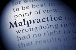 Medical Malpractice,EHR,HPI,CPT Billing Risks,Audits