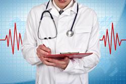 Inconsistent Diagnosis, CPT, Diagnoses codes, HCPCS, HIPAA, LCD L28873, HCPCS code J2916