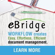 Billing-Coding com - Medical Billing and coding forum and