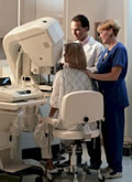 Screening Mammography Claims, Diagnosis Codes, CMS, CPT, HCPCS, Coding, Billing, Codes, claims, HCPCS code, codes V76.11 or V76.12