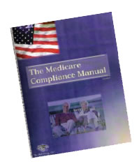 Medical Billing Coding ICD-10 Magazine CEUs Webinars Practice Management
