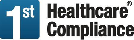 Medical Billing and Coding Company: First Healthcare Compliance