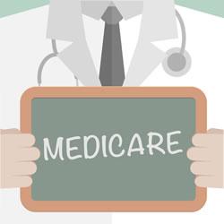 Medical Billing Coding ICD-10 Magazine CEUs Webinars