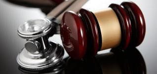 Practice Management, DOJ, FCA EXPRESS CERTIFICATION, Healthcare Law