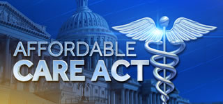 MACRA, The Affordable Care Act (ACA)