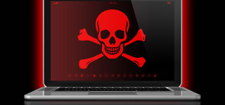Ransomware, HIPAA, Security, Health Data