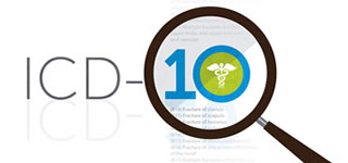 ICD-10, Data
