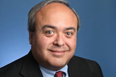 Manny Oliverez