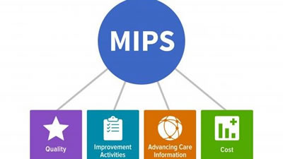 MIPS, Quality, Practice Management