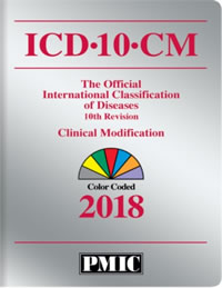 icd 10 guidelines pdf free download