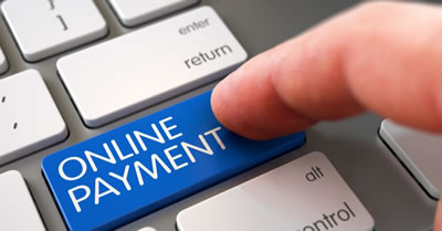 Managing Patients, Payments, and a Pandemic, Billing, Medical Billing