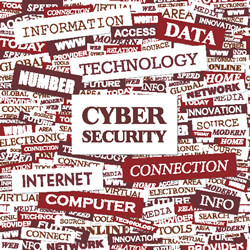Cyber Attacks,Healthcare Entities,HIPAA,HHS,ePHI