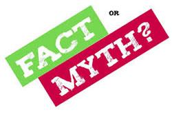 ICD-10 Myths,Misperceptions,AHIMA,ICD-10 Falsehood,ICD-9 to ICD-10,SNOMED CT,ICD-11