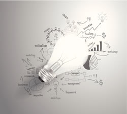 Marketing,Practices,EHR