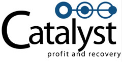 Medical Billing and Coding Company: Catalyst Profit and Recovery
