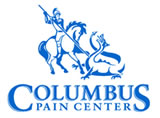 Medical Billing and Coding Company: Columbus Pain Center