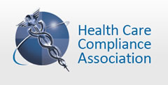 Clinical Practice Compliance Conference