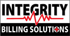 Medical Billing and Coding Company: Integrity Billing Solutions, Inc