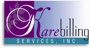 Medical Billing and Coding Company: Karebilling Services, Inc