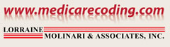 Medical Billing and Coding Company: Lorraine Molinari & Associates