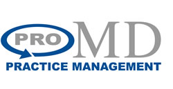 Medical Billing and Coding Company: ProMD Practice Management