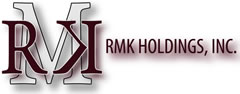 Medical Billing and Coding Company: RMK Holdings Inc