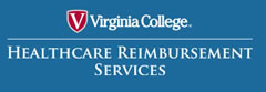 Medical Billing and Coding Company: Virginia College Healthcare Reimbursement Services