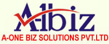 Medical Billing and Coding Company: A-One Biz Solutions LLC