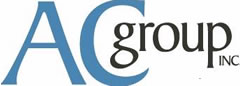 Medical Billing and Coding Company: AC Group, Inc