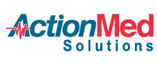 Medical Billing and Coding Company: ACTIONMED SOLUTIONS