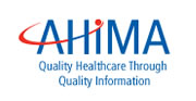 AHIMA Academy for ICD-10-CM: Building Expert Trainers for Diagnosis Coding