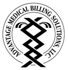 Medical Billing and Coding Company: Advantage Medical Billing Solutions LLC