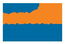 AAPC: Anaheim Regional Conference