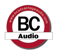 Medical Billing and Coding Company: BC Advantage Audio
